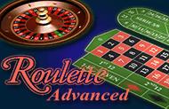 Азартные игровые слоты Продвинутая Рулетка